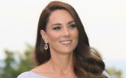 Kate Middleton, Prince William, Alexander McQueen,