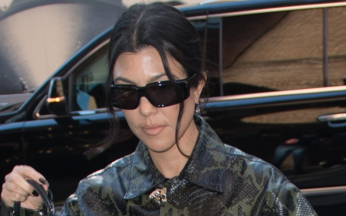 Kkardashian-2