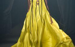 Alber Elbaz AZ Factory Tribute Show at Paris Fashion Week