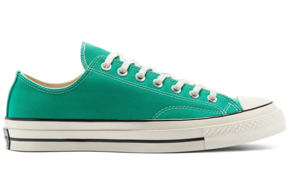 Chuck Taylor All Star® 70 Low Top Sneaker