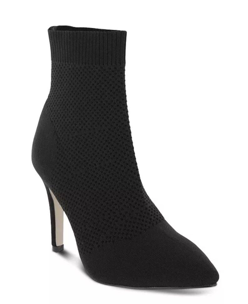 Mia Women's McKinley Pointed Boots