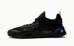 Puma FUSE X OUT sneaker
