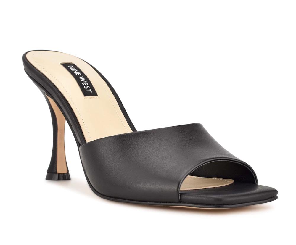 Nine West perfact sandal