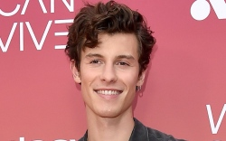 Shawn Mendes, We Can Survive, concert,