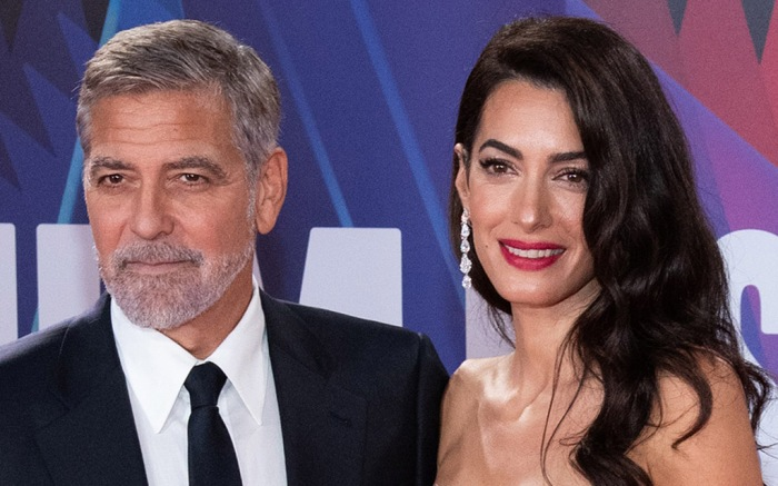 amal-clooney-gown-red-carpet