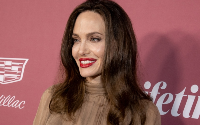 angelina-jolie-gown-red-carpet
