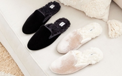 Birdies womens slippers