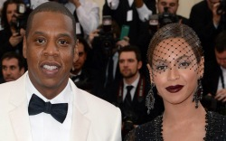 beyonce, jay-z, tiffany and co, blue