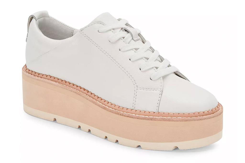 platform brogues, shoes, dolce vita