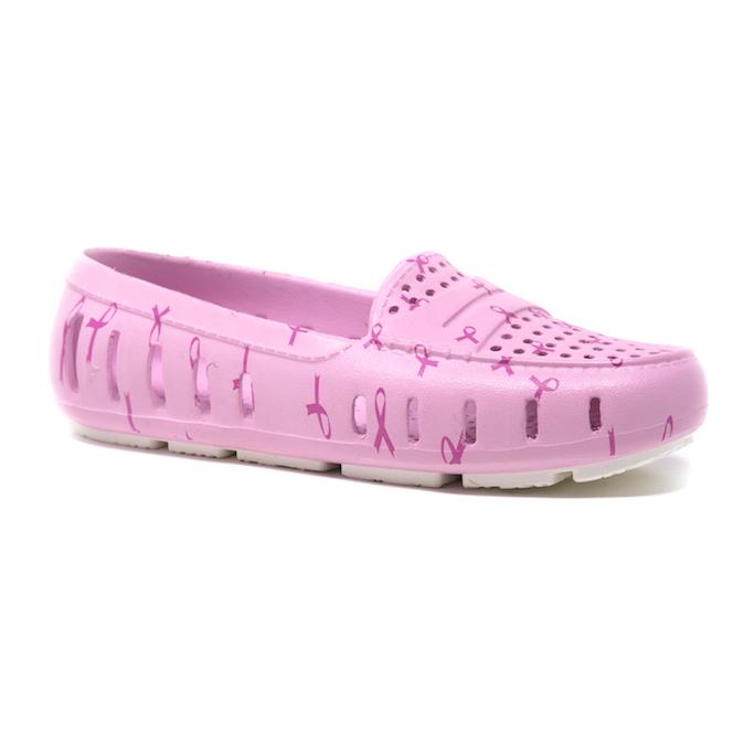 floafers bca shoe