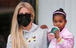 khloe kardashian, sweatshirt, hoodie, sweatpants, butterfly,