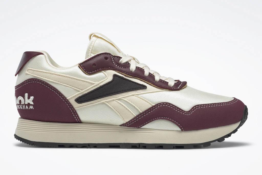 reebok, victoria beckham, sneakers
