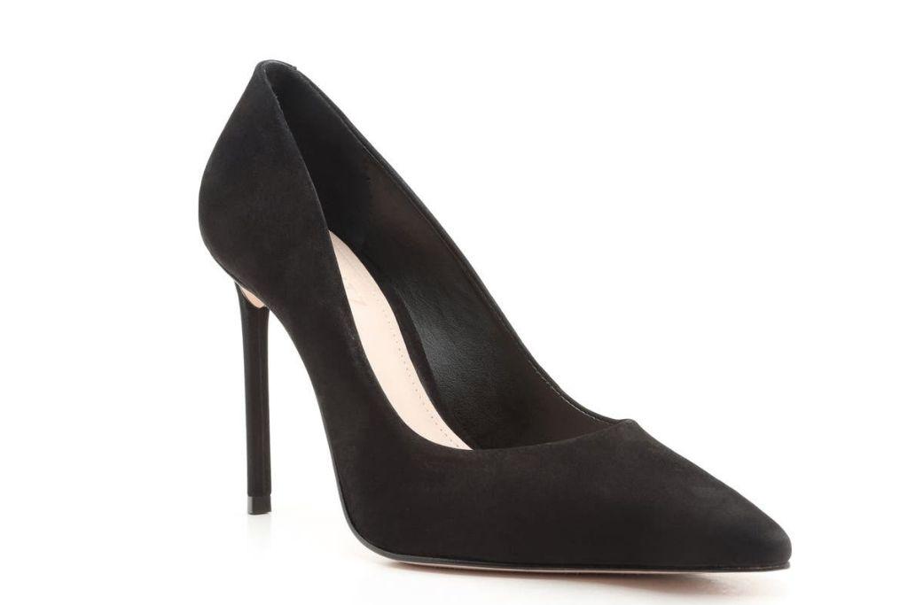 Schutz, pumps, heels
