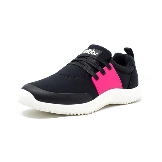 Snibbs Spacecloud Work Sneaker