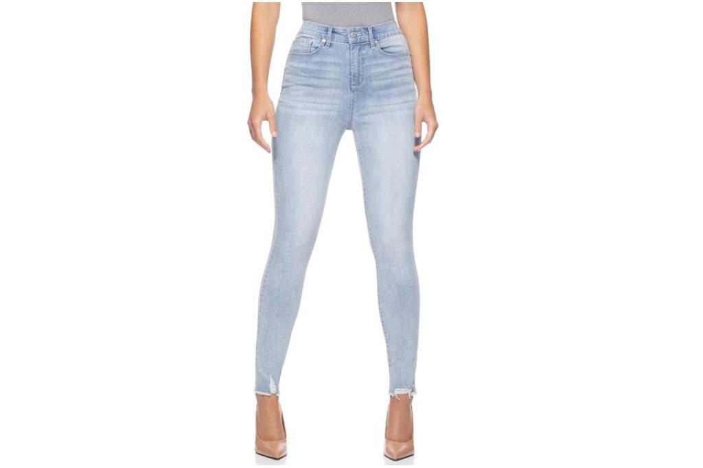sofia vergara, walmart jeans,