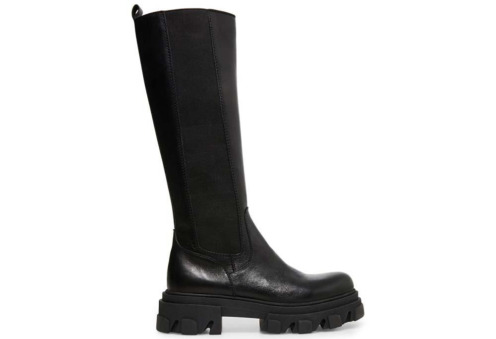 WAYDE boot